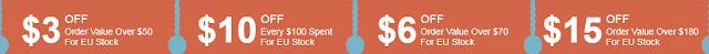 http://promotion.geekbuying.com/promotion/tv_box_eu_stock_sale#utm_source=freaktab.com&utm_medium=referral&utm_campaign=elaine&utm_term=tv_box_eu