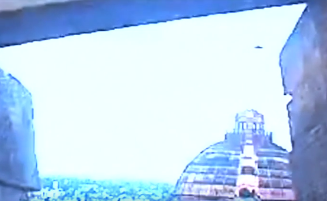 UFO News ~ CLUSTER of bright UFOS filmed over ERDEK, Turkey plus MORE Mexico%252C%2Bcity%252C%2Bcool%252C%2Bamazing%252C%2BRyugu%252C%2Bface%252C%2Bcity%252C%2Bdome%252C%2Bbuilding%252C%2Bbase%252C%2Bmoon%252C%2Blunar%252C%2Bvoyager%252C%2B%252C%2Bclouds%252C%2Bdisk%252C%2Bcrater%252C%2Bcity%252C%2Brocket%252C%2BUFO%252C%2Bspace%2Bstation%252C%2Bsighting%252C%2Bscott%2Bwaring%252C%2Bnobel%2Bpeace%2Bprize%252C%2BUFOs%252C%2Bsightings%252C%2BET%252C%2Balien%252C%2Baliens%252C