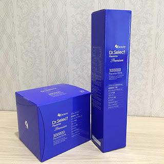 tinh-chat-300000-premium-placenta2