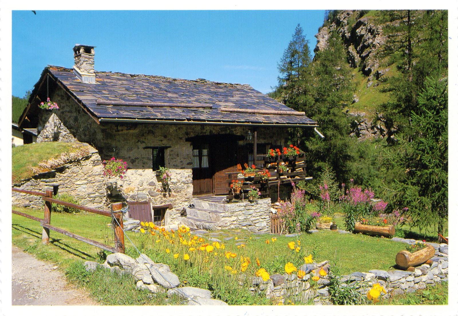 World come to my home 0222 france auvergne rh ne alpes for Maison prefabriquee rhone alpes
