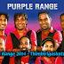 Purple Range 2014 Thimbirigaskatuwa
