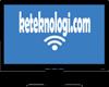 keteknologi.com