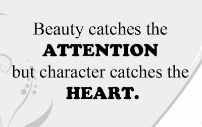 lovable-character-quotes-2