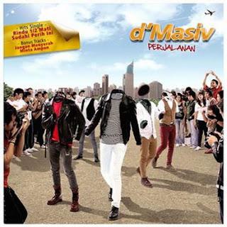 Download Lagu terbaru D'Maiv - Dia/Aku