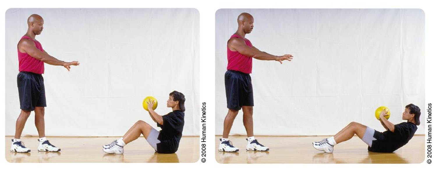 Strength and Conditioning: Plyometrics     What are they?