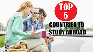 collegeforbes international students