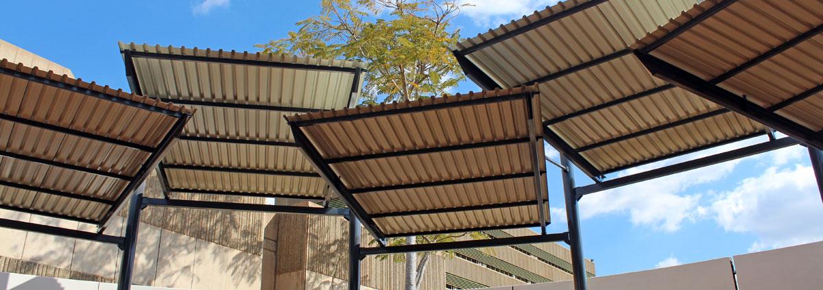 ... Quality Carports Johannesburg, Arch Roof Carports Johannesburg, Carports  In Johannesburg, Flat Roof Carports Centurion, Carports Prices Centurion,  ...