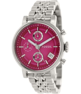 Beautiful Pink Watches For Girls Omg Love Beauty