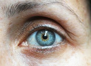 Göz ağrısı neden olur