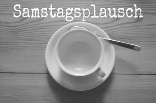 http://kaminrot.blogspot.de/2017/05/samstagsplausch-1817.html