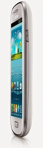 Samsung GT-i8190 Galaxy S3 Mini 3G | Best Phone Discount