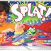 [Vetust Games] Splat!