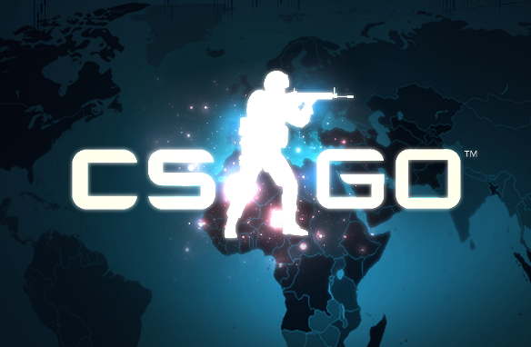 CSGO - Counter Strike Global Offensive Full Version