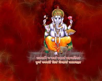 Devotional-Ganesh-Wallpaper