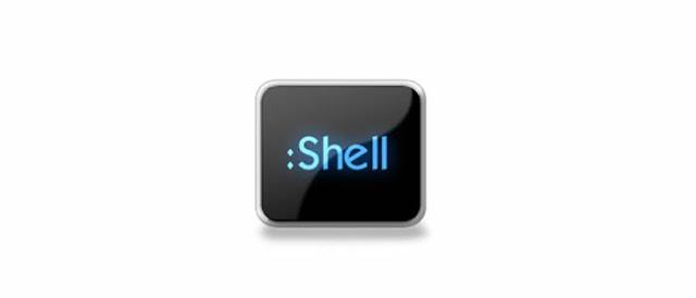 Apostila de Introdução ao Shell Script gratuita para download.