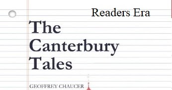 an analysis of the friars tale A summarary of the friar's tale in the canterbury tales analysis throughout the story, chaucer uses literary devices to characterize the friar.