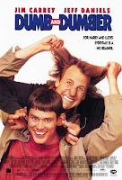 Dos tontos muy tontos (1994) online y gratis