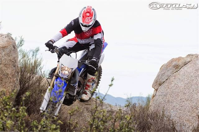 http://motorcyclesky.blogspot.com/111050/Motorcycle-Photo-Gallery-Photo/2015-Yamaha-WR250R-First-Ride.aspx