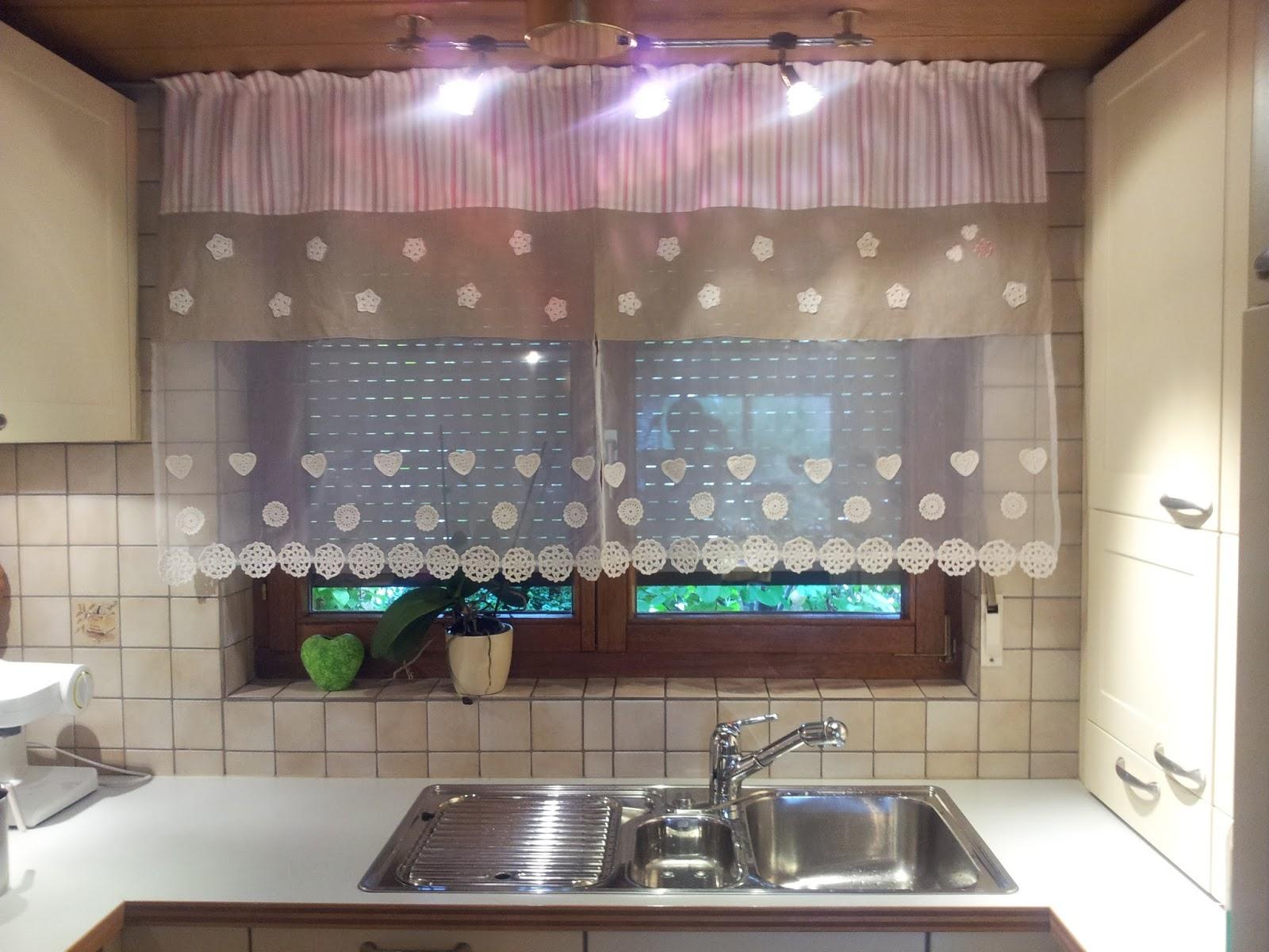 Küchengardinen Ikea inspirierend kuechengardinen ikea design