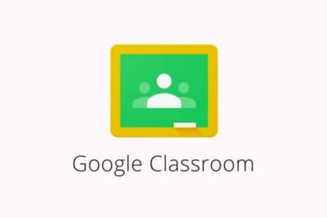 Kesan dan Kendala Menggunakan Google Classroom - fadlimia.com