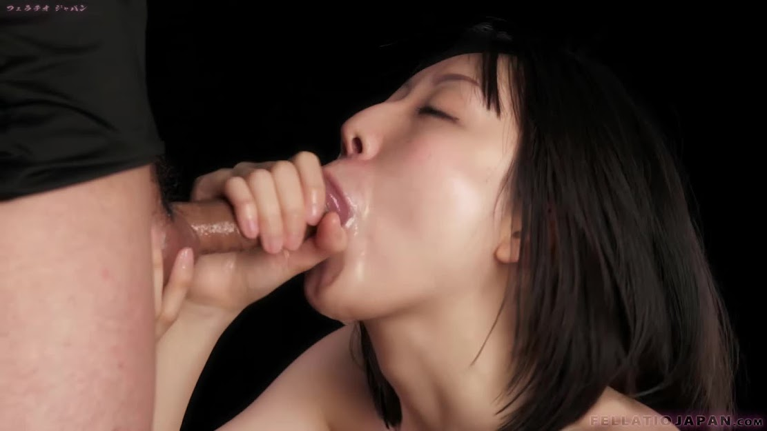 FellatioJapan No.094ArisaToda-094-1080p_h265.mp4 - idols