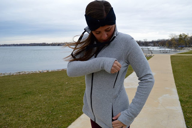 lululemon &go-take-off-fleece