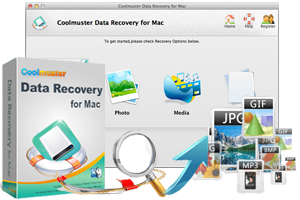 Coolmuster Data Recovery for Mac Sundeep Maan