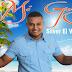 Silver El Versatil presenta su primera producción «Mi Gozo»