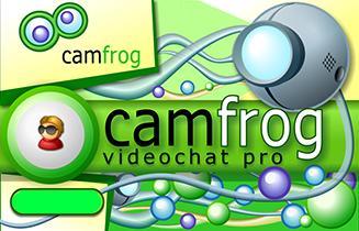 Camfrog Pro
