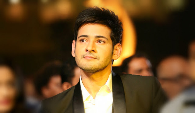 Mahesh Babu is Ready for his Next Movie with Koratala Shiva