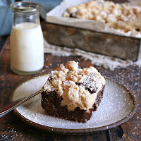 Chocolate-Crumb-Snack-Cake