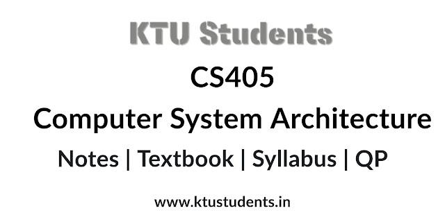 Of system design computer pdf principles