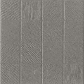 Asia Tile Alpha Grey