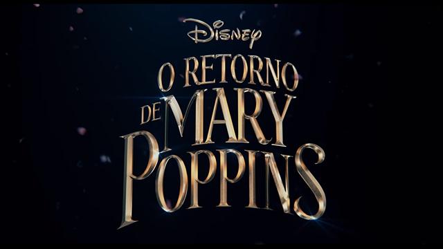 filmes que serão lançados em 2018