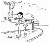 Soal PKn Kelas 2 Bab 5 – Kejujuran