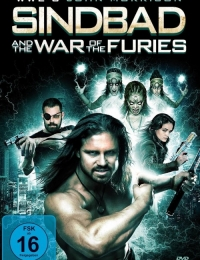 Sinbad and the War of the Furies | Bmovies