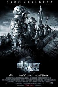 Planet of the Apes (2001) (Dual Audio) (Hindi-English) 480p-720p-1080p