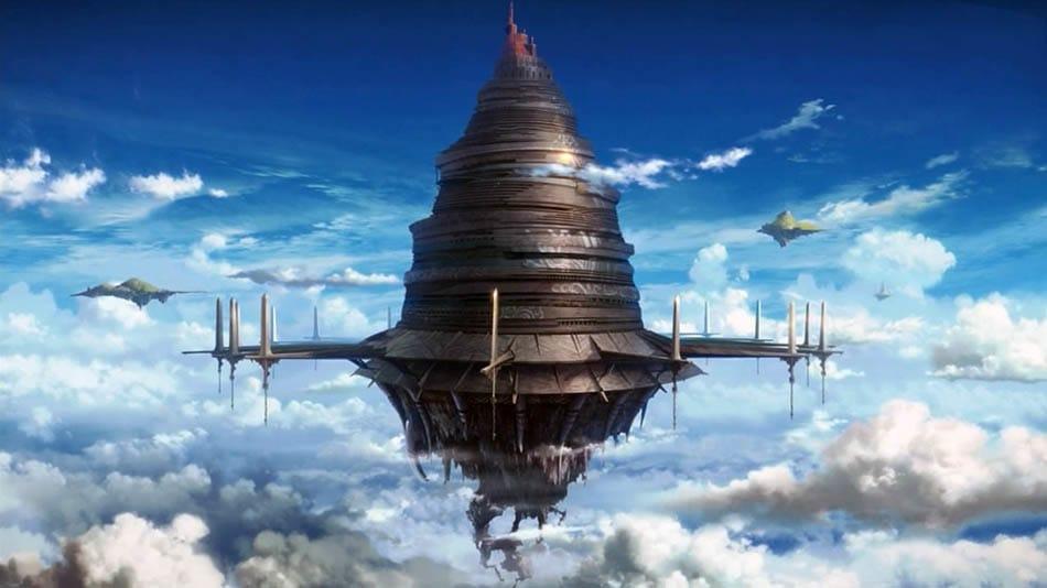 Açıklanamayanlar, Hint mitolojisi, mitoloji,A,Antik uzaylılar,Uçan araç tasvirleri,Pushpaka Vimana,Hint mitolojisinde uçan araç,Mitolojide ufolar,Antik metinlerde ufo, Mahabharata destanı
