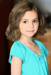 Lucy Gallina