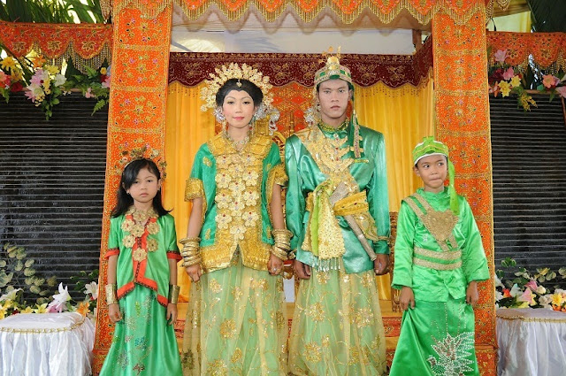 Adat Istiadat Suku bugis Asal Sulawesi Selatan ( Artikel Lengkap )