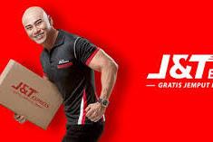 Lowongan Kerja Pekanbaru : J&T Express Juni 2017