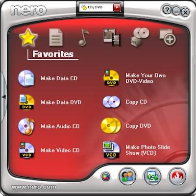 nero 10 dvd burner free download for windows 10