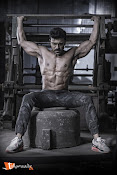 Dhruva shooting at brisk pace in Hyd-thumbnail-4