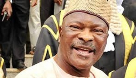 Former Governor Ibrahim Idris Denies 4.5 Billion Naira Deal With Anyone