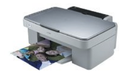 Epson Stylus CX3600 Driver Download - Windows, Mac