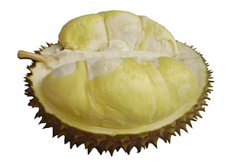 manfaat Buah-Durian untuk kesehatan