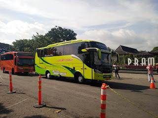 Paket Tour Wisata di Jogja