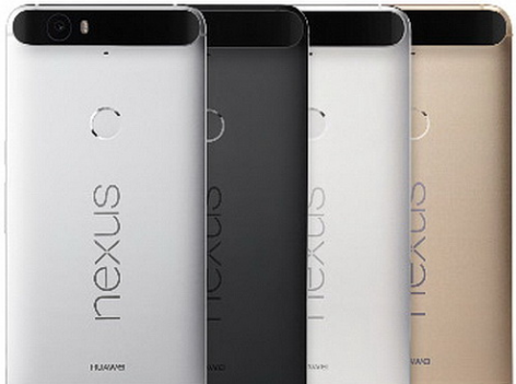 Google Photos might be offering unlimited free Space for Nexus owners
