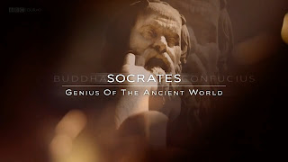 Genius of the Ancient World: Socrates ep.2