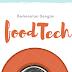Berkenalan Dengan FoodTech Bersama Food Blogger